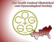 South Central Obstetrical & Gynecological Society